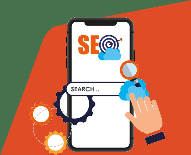 Mobile SEO Optimization – MAK SEO